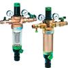 Фильтры для воды HONEYWELL серия HS 10S