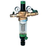 Фильтр для воды Honeywell HS 10S - 1 1/2'' AA