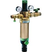 Фильтр для воды Honeywell HS 10S - 1 1/2'' AAM