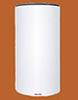 Напорный настенный накопительный водонагреватель Stiebel Eltron PSH Si