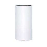 Напорный настенный накопительный водонагреватель Stiebel Eltron PSH 80 Si 074480