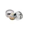 Запорная трубопроводная арматура Hummel для чугунных радиаторов