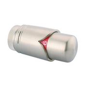 Термостатическая головка M30 x 1,5 Hummel матовый никель 2907301580