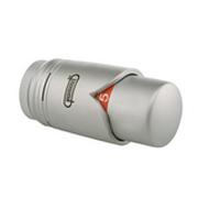Термостатическая головка M30 x 1,5 Hummel матовый хром 2907301560