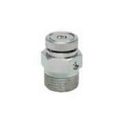 """Автоматический воздухоспускной клапан HUMMEL G 3/8"""". 2120380001"""