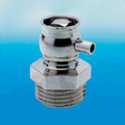 """Воздухоспускной клапан HUMMEL G 1/8"""". 2110180001"""