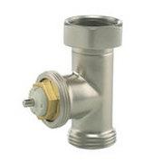 Термостат вентиль Hummel G 3/4 2480353580