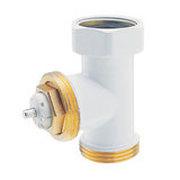 Термостат вентиль Hummel G 3/4 2480353590