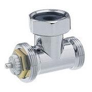 Термостат вентиль Hummel G 3/4 2480853502