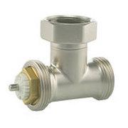 Термостат вентиль Hummel G 3/4 2480853580