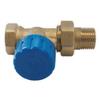 Термостатические клапаны SCHLOSSER