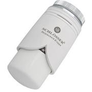 Головка термостатическая SCHLOSSER BRILLANT Б-Б M28X1,5 HT, арт. 600300002