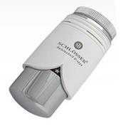Головка термостатическая SCHLOSSER BRILLANT Б-Х M28x1,5 C, арт. 600400001