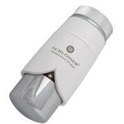 Головка термостатическая SCHLOSSER BRILLANT Б-Х M30x1,5 DR, арт. 600500002
