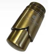 Головка термостатическая SCHLOSSER BRILLANT Латунь SH, арт. 600200013