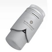 Головка термостатическая SCHLOSSER BRILLANT Сатин M30x1,5 SH, арт. 600200004