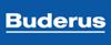 Настенные и напольные конденсационные котлы Buderus