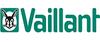 Настенные и напольные конденсационные котлы Vaillant