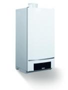 Настенный конденсационный газовый котел Buderus Logamax plus GB162-100 V2, 7736700890