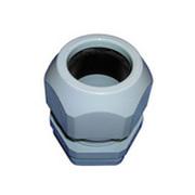 Кабельный ввод HL для монтажного элемента, HL801V/17-25