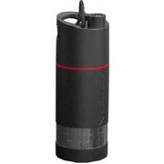 Погружной насос для колодцев Grundfos SB 3-35 M 97686700