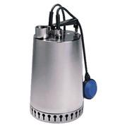 Дренажный насос Grundfos Unilift AP12.40.04.1A1 96011018