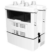Установка для отвода конденсата Grundfos CONLIFT2 PH+ 97936172