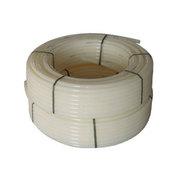 Труба из сшитого полиэтилена Gummel PEXa PIPE 16*2.0 6 bar, бухта 400 м, арт. 100016