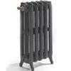 Чугунный радиатор Guratec APOLLO 970