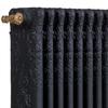 Чугунные радиаторы GURATEC Fortuna