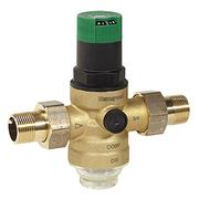 Редуктор Honeywell D06 F для холодной воды - 1 1/2 A