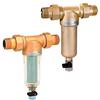 Фильтры для воды HONEYWELL серия FF 06