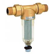 Фильтр для воды Honeywell FF 06 - 1'' AA