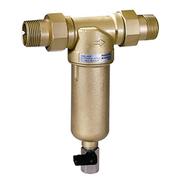 Фильтр для воды Honeywell FF 06 - 1'' AAM