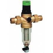 Фильтр для воды Honeywell FK 06 - 1'' AA