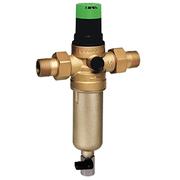Фильтр для воды Honeywell FK 06 - 1'' AAM