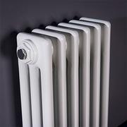 Радиатор IRSAP TESI RR3 565-10, белый, подключение 30, стальной, трубчатый