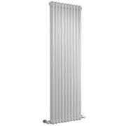 Радиатор стальной трубчатый IRSAP RT21800-10, подключение 30 (3/4 боковое)