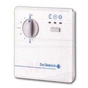 Комнатный термостат De Dietrich FM 52, 85757747