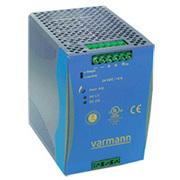 Блок питания (трансформатор) Varmann Varpower, 703702, до 240 ВТ
