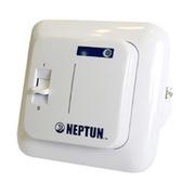 Контроллер для системы Нептун СКПВ220В мини 2N