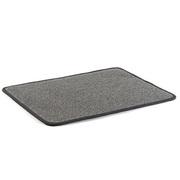 Теплый коврик TEPLOCOM К-50, 400х600