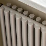 Стальной трубчатый радиатор КЗТО Радиатор Гармония А 25-2-300-3
