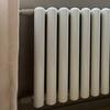 Радиаторы КЗТО Гармония C40 1