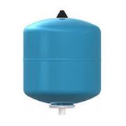 Расширительный бак для систем водоснабжения Reflex DE 25 (гидроаккумуляторы), 7304000