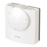 Проводной комнатный термостат Danfoss RMT 230, арт. 087N1110