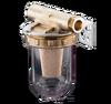 Топливные фильтры Oventrop