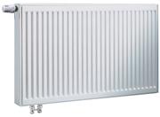 Стальной панельный радиатор Buderus Logatrend VK-Profil 22/500/1000 (нижнее подключение)