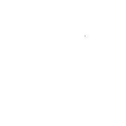 Отвод REHAU RAUPIANO PLUS диам. 110 на 67°, для канализационных труб, арт. 11234541001