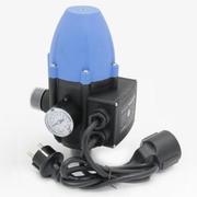 Прессконтроль AQUARIO (тип III) 6303